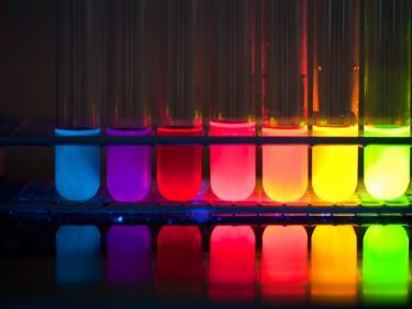 SGF Biochemie