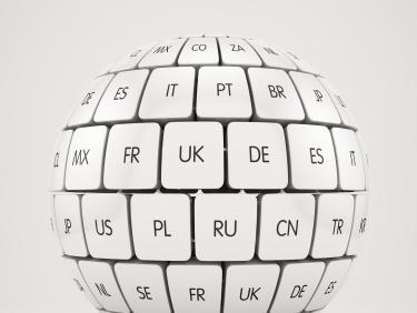 SGF Übersetzungswissenschaft
