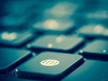 Symbolbild Translation Studies for Information Technologies